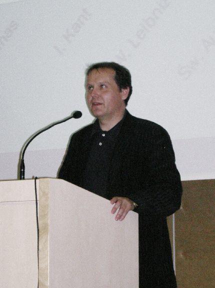 amf-2011028.jpg