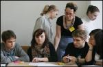 akademia 097.jpg