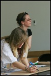 akademia 069.jpg